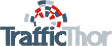 Trafficthor - Agencia Aduanal